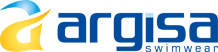 Argisa Toptan Mayo Üretimi