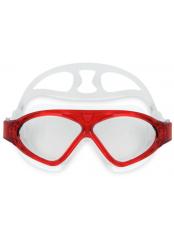 Kırmızı Vakumlu Gözlük