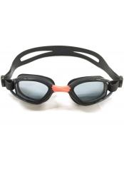Siyah-Kırmızı GS-3 Gözlük