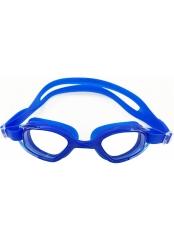 Saks GS-3 Gözlük
