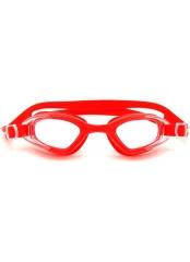 Kırmızı GS-3 Gözlük