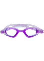 Mor GS-3 Gözlük