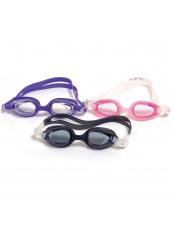 Çocuk-Garson 2323 Gözlük